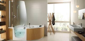 s georgia cainsmobility com wp content uploads sites 11 2016 12 columbus walkin bathtub in luxury bathroom jpg