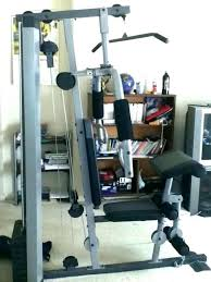 Gold S Gym Gs 2500 Exercise Chart Golds Gym Xrs 50 Homeathaya Co