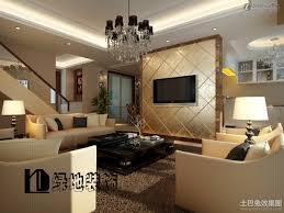 Tv Designs Living Room Best Decoration For Tv Room