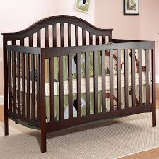 macys crib bedding spin prod sears baby nursery geenny western horse