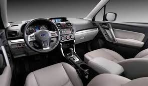 2018 subaru forester xt.  2018 there is also a huge competition between the car models of different  brands the subaru forester one such model in  throughout 2018 subaru forester xt