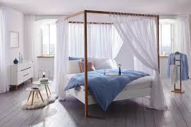 Schlafzimmer Mömax Mömax Schlafzimmer Set Farben Nach Feng Shui