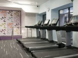 anytime fitness city of london