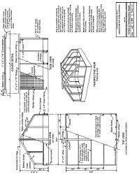 green house plans. USDA 5971 Hotbed And Propagating Frame Green House Plans
