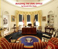 oval office layout. The Oval Office Filebarack Obama In View From Layout