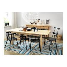 permalink to dining room table sets 8 chairs