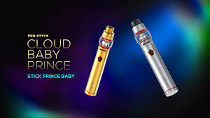 Oil Tank Sticking Chart Stick Prince Baby Vape Pen Smok Official Site