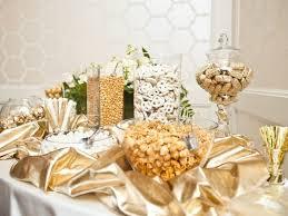625 prev next 50th wedding anniversary decorating