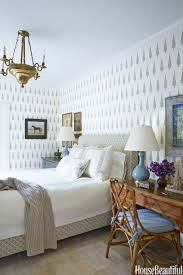 Bedrooms Style Interior Design Bedroom Design Ideas Contemporary - Bedrooms style