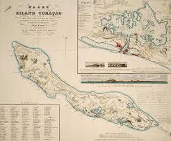 Resultado de imagem para IMAGENS DE RECEITAS DE COMIDAS DAS Antilhas Neerlandesas