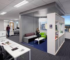 adobe office. wonderful adobe adobeu0027s office interior design and adobe i