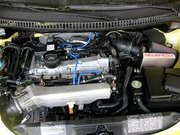 2001 vw beetle engine diagram wiring diagram value 2001 volkswagen beetle engine diagram wiring diagram load 2001 volkswagen beetle engine diagram 2001 volkswagen beetle