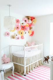 20 Whimsical Nurseries. Whimsical NurseryGirl Nursery DecorNursery IdeasFloral  ...