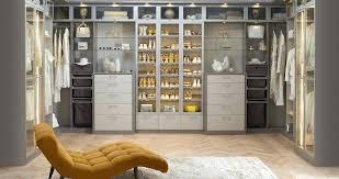 california closet closets costco canada dallas tx cost per linear foot california closet