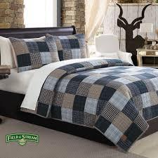 full size of home design nautica comforter set lovely ridgecrest plaid quilt set large size of home design nautica comforter set lovely ridgecrest plaid