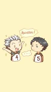 We did not find results for: Haikyuu Bokuto Wallpaper Phone 422x750 Download Hd Wallpaper Wallpapertip