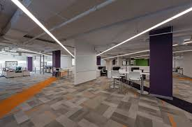 hi tech office design. Hi Tech Office. Department Of A Major Corporation In The Chicago Suburb Schaumburg. Informal Office Design R