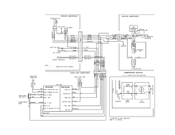 kenmore coldspot refrigerator wiring diagram new relay sears for of Kenmore Laundry Center Wiring Diagrams at Kenmore Coldspot Fridge Wiring Diagram