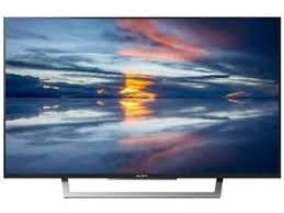 sony tv 40 inch 4k. sony bravia kdl-43w750d 43 inch led full hd tv tv 40 4k