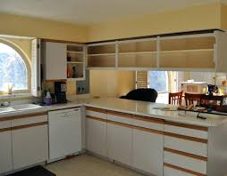remove cabinet door to kitchen cabinets grease off cabinets how to remove kitchen base cabinets removing