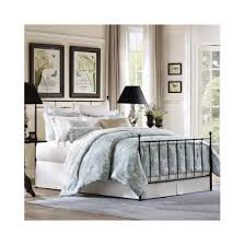 harbor house chelsea 4pc comforter set com within plans 5