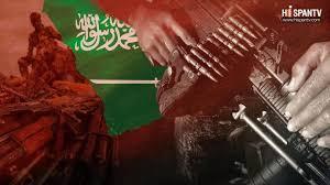 Resultado de imagen de Rusia amenaza con atacar Arabia Saudita, en represalia del ataque contra Siria
