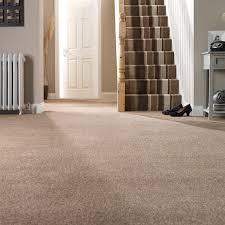 rug on carpet in hallway. Image Of: Standart Hallway Rug On Carpet In A