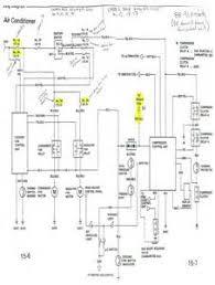 similiar honda prelude wiring keywords 1993 honda prelude wiring diagram further honda prelude wiring