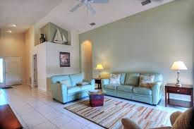 modern home office desks. Modern Office Paint Colors Living Room Vaulted Ceiling Color Powder Staircase Beach Window Treatments . Home Desks