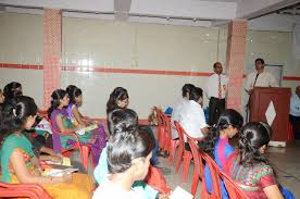 career counselling aptitude test centre career guidance career guidance and counselling thane