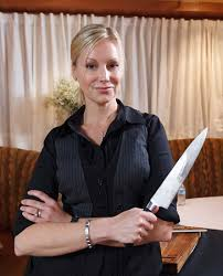 5 kitchen nightmares owners who look like comic book characters
