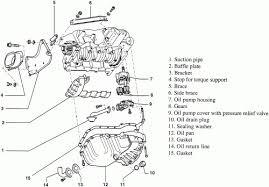 97 jetta engine diagram 97 rav4 engine diagram wiring diagram 1998 vw jetta stereo wiring diagram at 97 Jetta Wiring Diagram