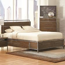 urban furniture designs. Urban Bedroom Set Modern Design With Black And White Furniture Basement | Architecture Home Projects Inspirations Designs S