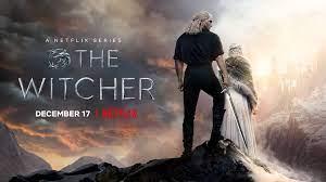 The Witcher Staffel 2: Erscheinungstermin, Trailer, Besetzung, Setfotos und  was wir wissen