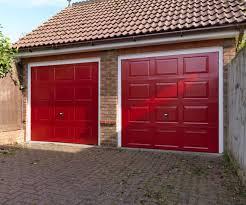 the benefits of an everest garage door