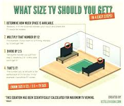 What Size Tv For Bedroom Sizes For Bedroom Good Size For Bedroom Best Sizes  Bedroom What . What Size Tv For Bedroom ...
