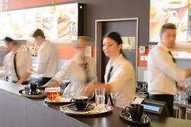 hospitality jobs clipartfest image