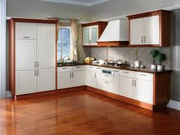 Simple House Designs Inside Kitchen Awesome Best Of Simple Kitchen