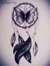 Purple Dream Catcher Tattoo Moon dream catcher leg tattoo Tattoos Pinterest Catcher 41