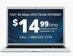 charter spectrum internet ist jpg