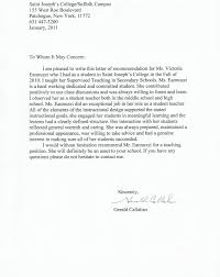 Recommendation Letter For Coworker Sample Zaloy