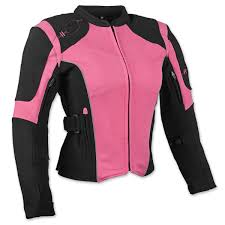sd and strength women s comin in hot textile pink jacket