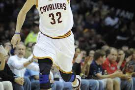 Cavaliers vs. Suns Final Score: The ...
