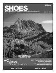 Gbx Shoes Size Chart Shoe Size Chart Mikes Better Shoes