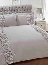 super king duvet cover awesome size in the u k sweetgalas with regard to 20