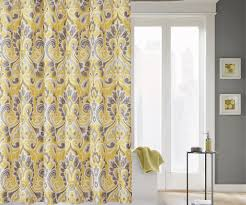 medium size of impeccable neutralbathroom design idea how to bathroom quirky patterned grey and yellow