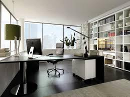 14 Luxury Modern fice Furniture Systems fice Furniture