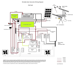 wiring diagrams battery charger diagram series magnificent for solar mobile charger circuit diagram pdf at Solar Battery Charger Wiring Diagram
