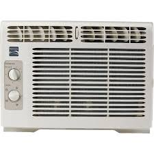 ac heater window unit. amazing ac heater window unit attractive on modern home decor ideas plus air with conditioner.