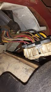 1982 f 150 need ignition switch picture wire placement on column quote